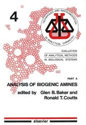 EVAL ANAL METH BIOL SYSTEMS: Part 1