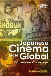 Japanese Cinema Goes Global PDF