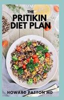 The Pritikin Diet Plan