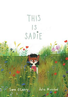 This Is Sadie PDF