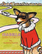 Isabella Goes to the City