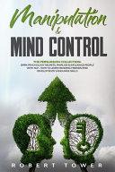 Manipulation & Mind Control