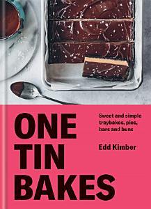 One Tin Bakes PDF