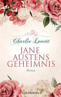 Jane Austens Geheimnis PDF