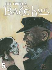 Bacchus 5