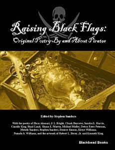 Raising Black Flags Book