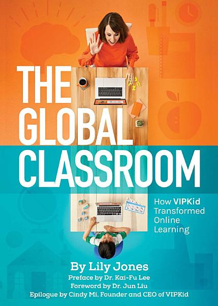 Download The Global Classroom Book
