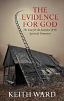 The Evidence for God PDF