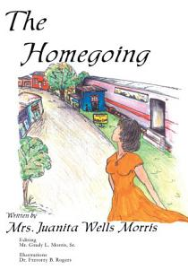The Homegoing Book