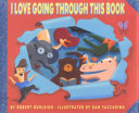 Download I Love Going Through this Book Book
