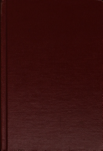 Xenophon's Anabasis, books I-IV