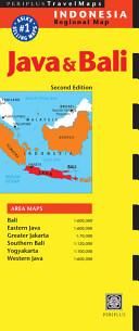 Java and Bali