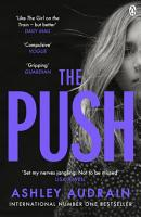 The Push PDF