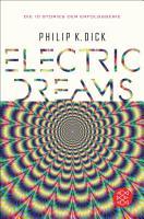 Electric Dreams PDF