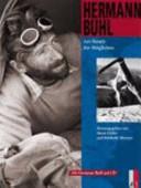 Hermann Buhl PDF