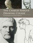 The Charles Bargue Drawing Course PDF