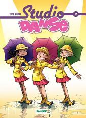 Studio Danse -