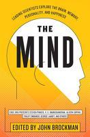 The Mind PDF