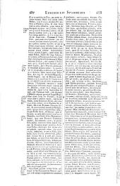 (Opera theologica) - Amstelodami, 1669-75