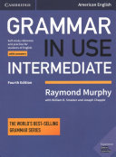 Grammar in Use Intermediate Student s Book with Answers PDF