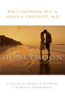 The Honeymoon of Your Dreams PDF