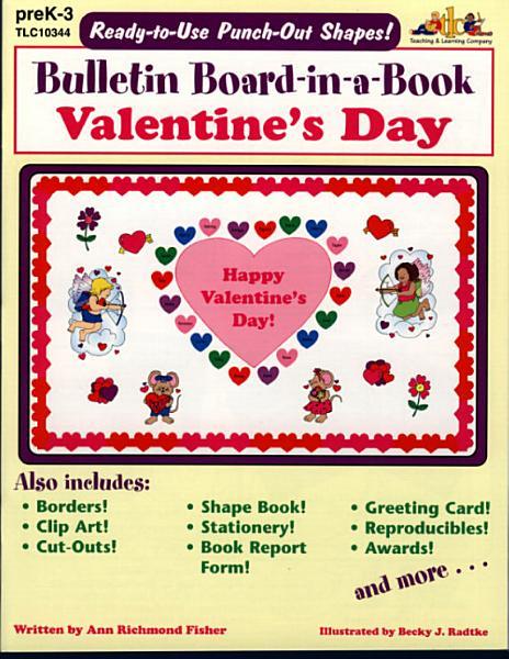 Download Valentine s Day  eBook  Book