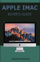 Apple IMac Buyer's Guide