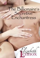 The Billionaire's Secretive Enchantress