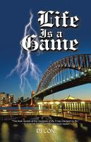 Life Is a Game PDF