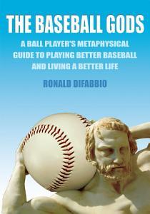 The Baseball Gods PDF