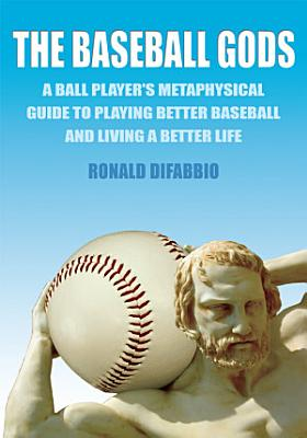 The Baseball Gods PDF
