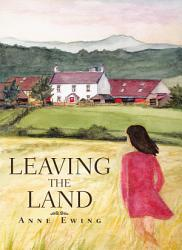 Leaving The Land Book PDF
