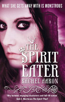 The Spirit Eater PDF