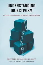 Understanding Objectivism PDF