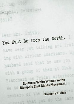 You Must Be from the North PDF
