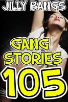Gang Stories 105 PDF