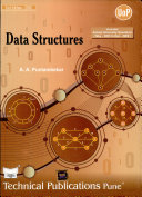 Data Structures PDF