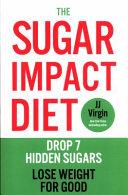 The Sugar Impact Diet