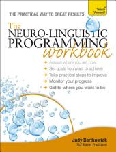 NLP Workbook: Teach Yourself