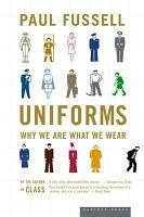 Uniforms PDF