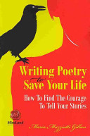 Writing Poetry to Save Your Life