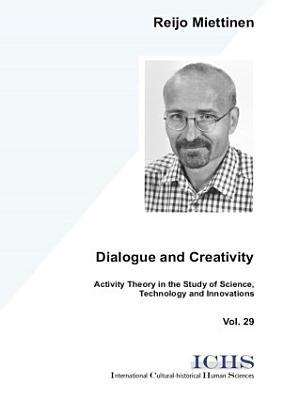 Dialogue and Creativity PDF
