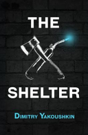 The Shelter Book PDF