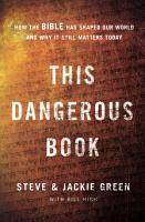 This Dangerous Book PDF