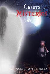 Cuentos y Misterios