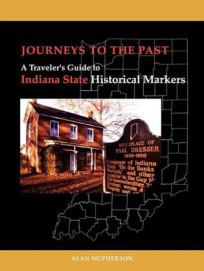 Journeys to the Past PDF