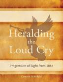 Heralding the Loud Cry PDF