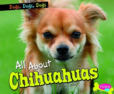 All about Chihuahuas PDF