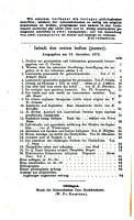 Philologischer Anzeiger PDF