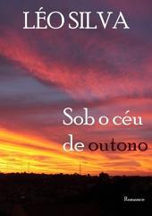 Sob O Céu De Outono